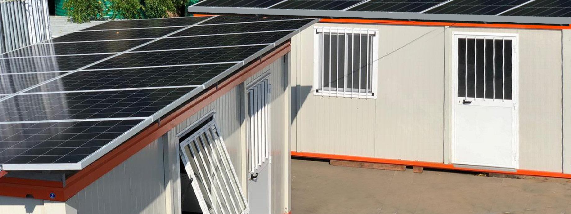 fotovoltaico-new2